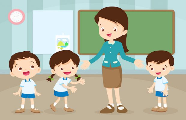 summer part time jobs for teachers